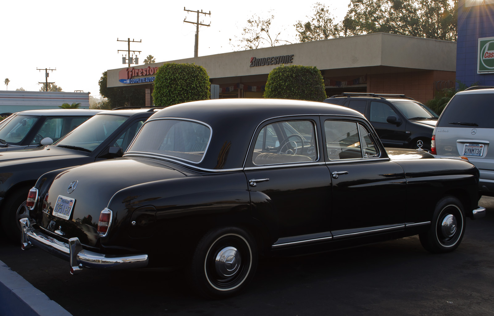 Classy Chassis Car Washes Detailing Lakewood Lakewood Wa