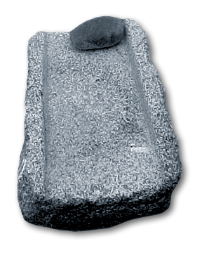 https://upload.wikimedia.org/wikipedia/commons/2/2f/Metate-NPS.jpg