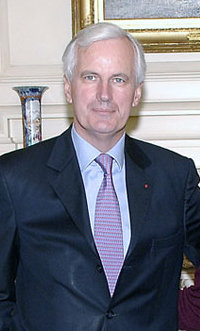 http://upload.wikimedia.org/wikipedia/commons/2/2f/Michel_Barnier.jpg