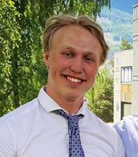 Mons Ringstad sin instagramprofil (Tatt i 2020).png