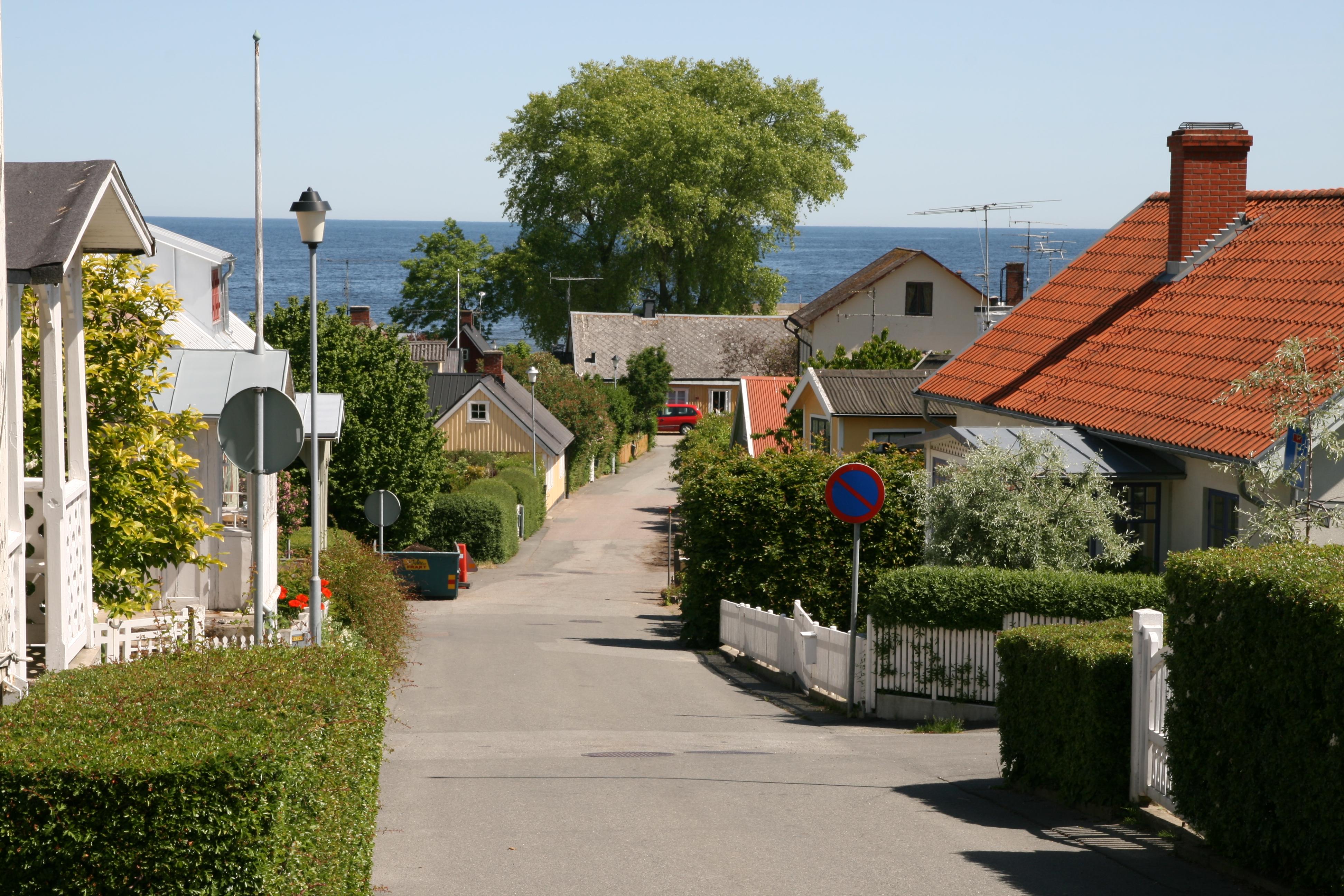 File Moriabacken Kivik Jpg Wikimedia Commons