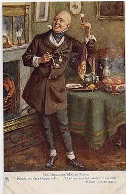 File:Mr Micawber (Harold Copping).jpeg