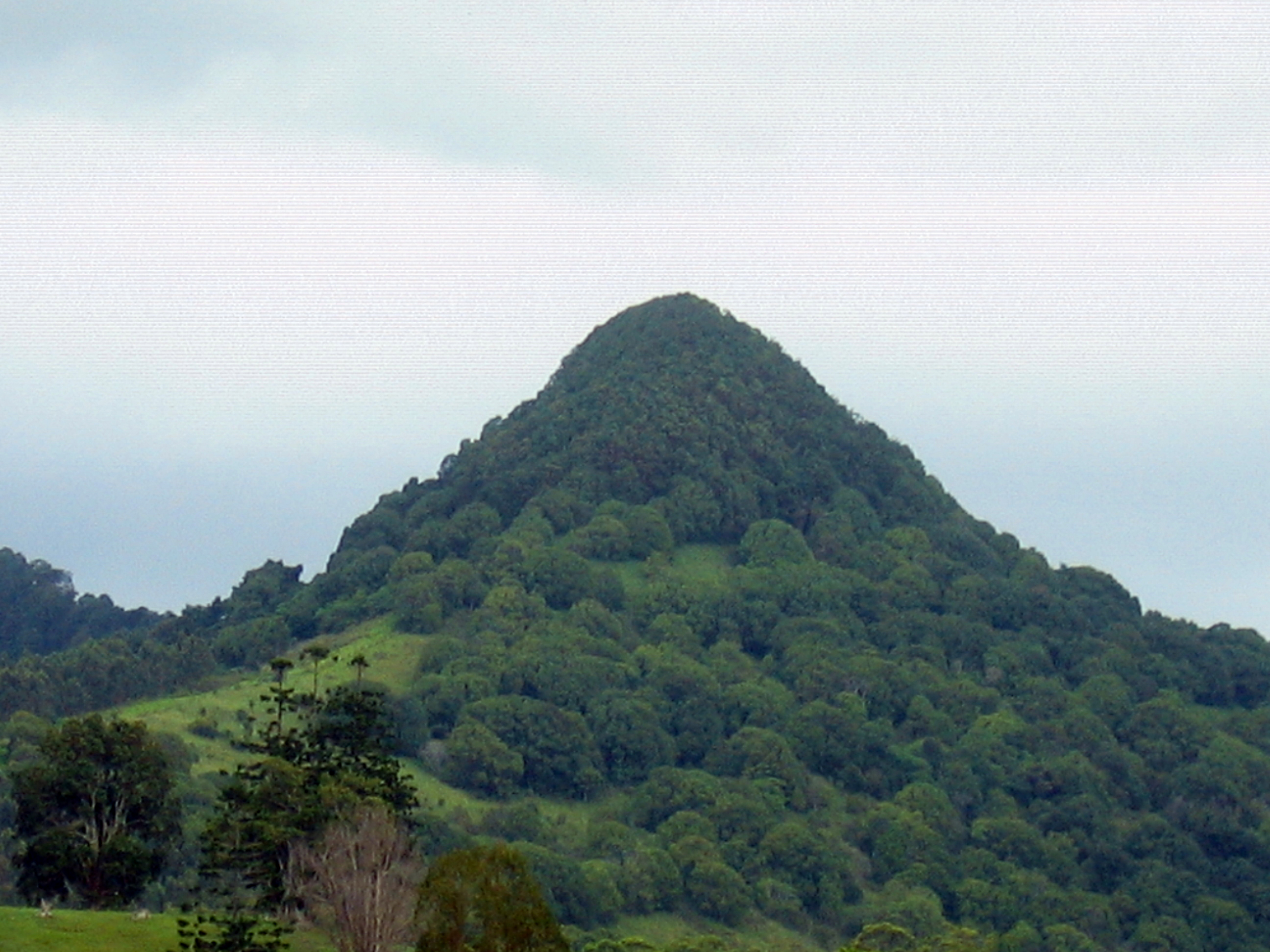 Mullumbimby Australia  City new picture : Mullumbimby New South Wales Wikipedia, the free ...