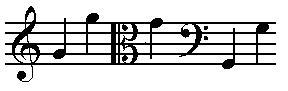Music note G.jpg