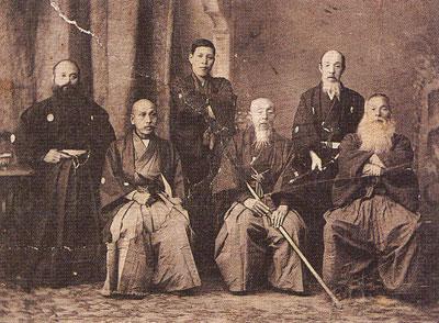 Nagakura1
