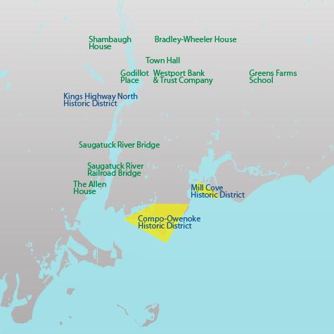 National Register of Historic Places in Westport.jpg