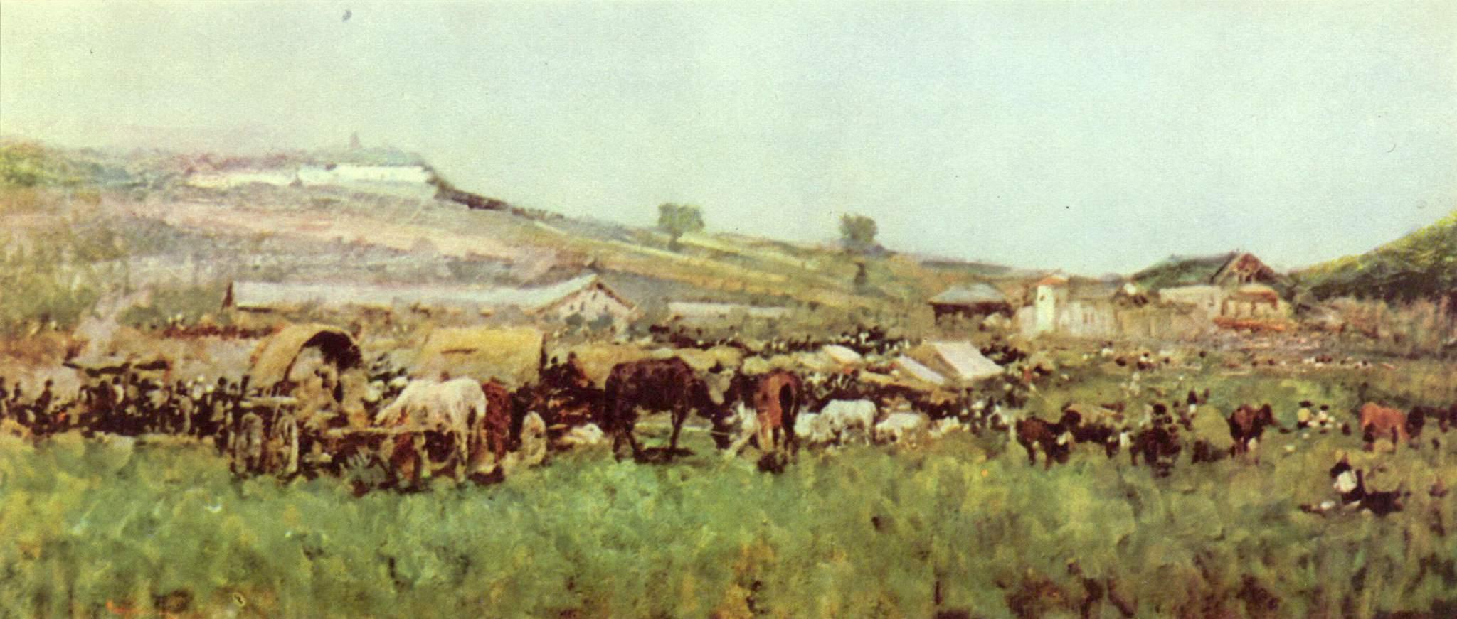 Original file      2 048   215  871 pixels  file size  183 KB  MIME type    Nicolae Grigorescu Paintings