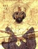 Nicefor III Botaniates