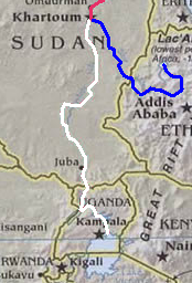 Nile blue white.PNG