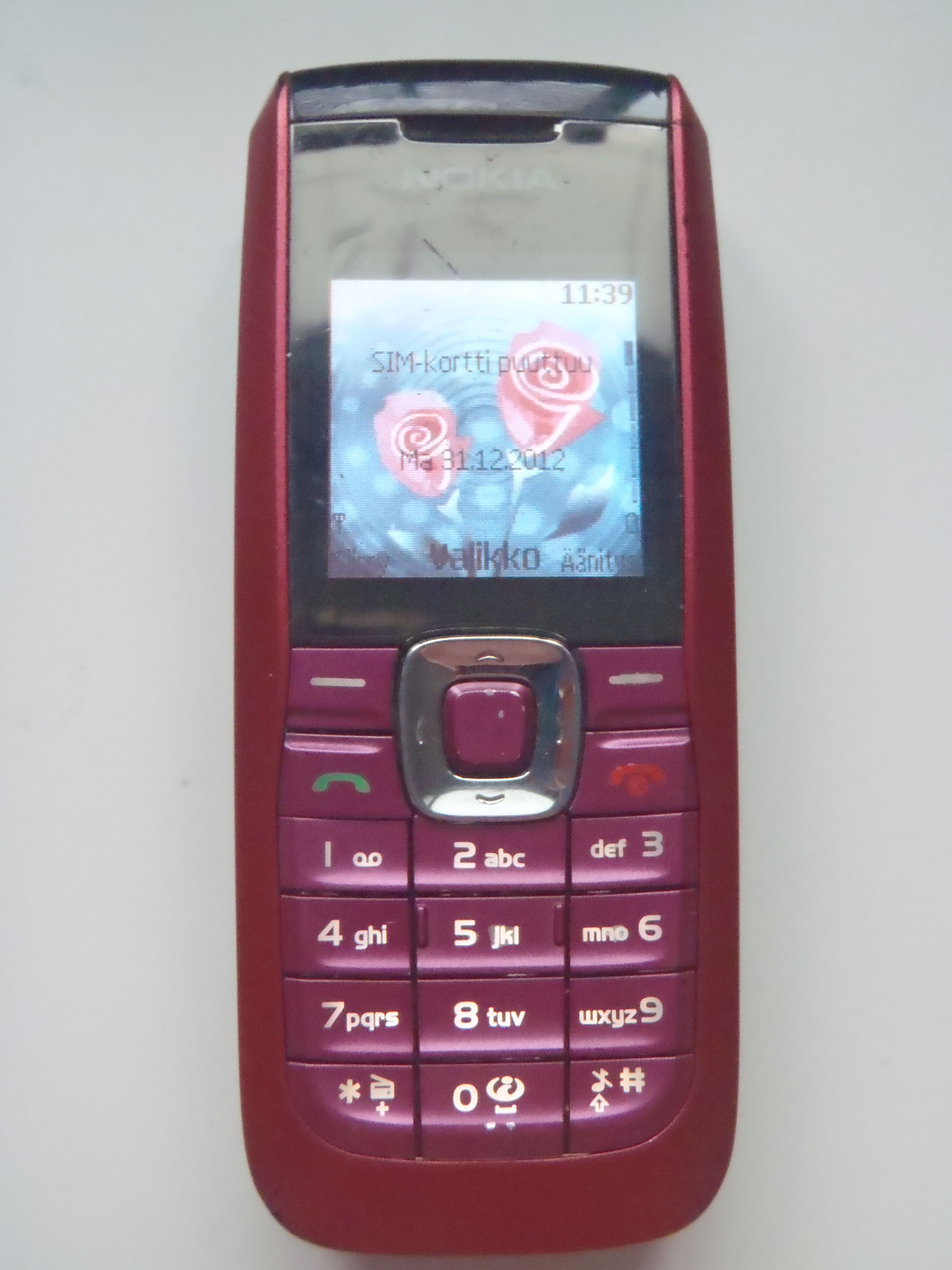 File:Nokia 2626.JPG