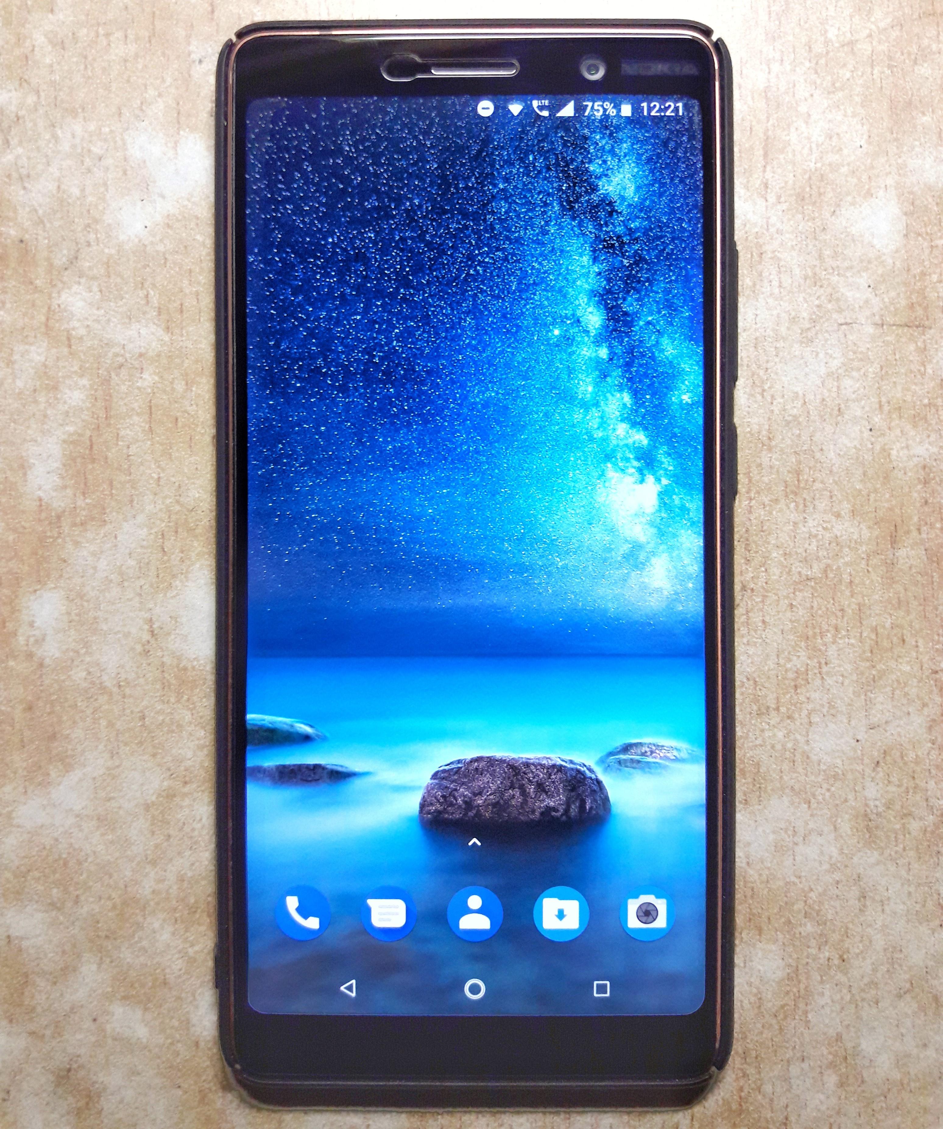 3991c087d07 Android (operatsioonisüsteem) – Vikipeedia