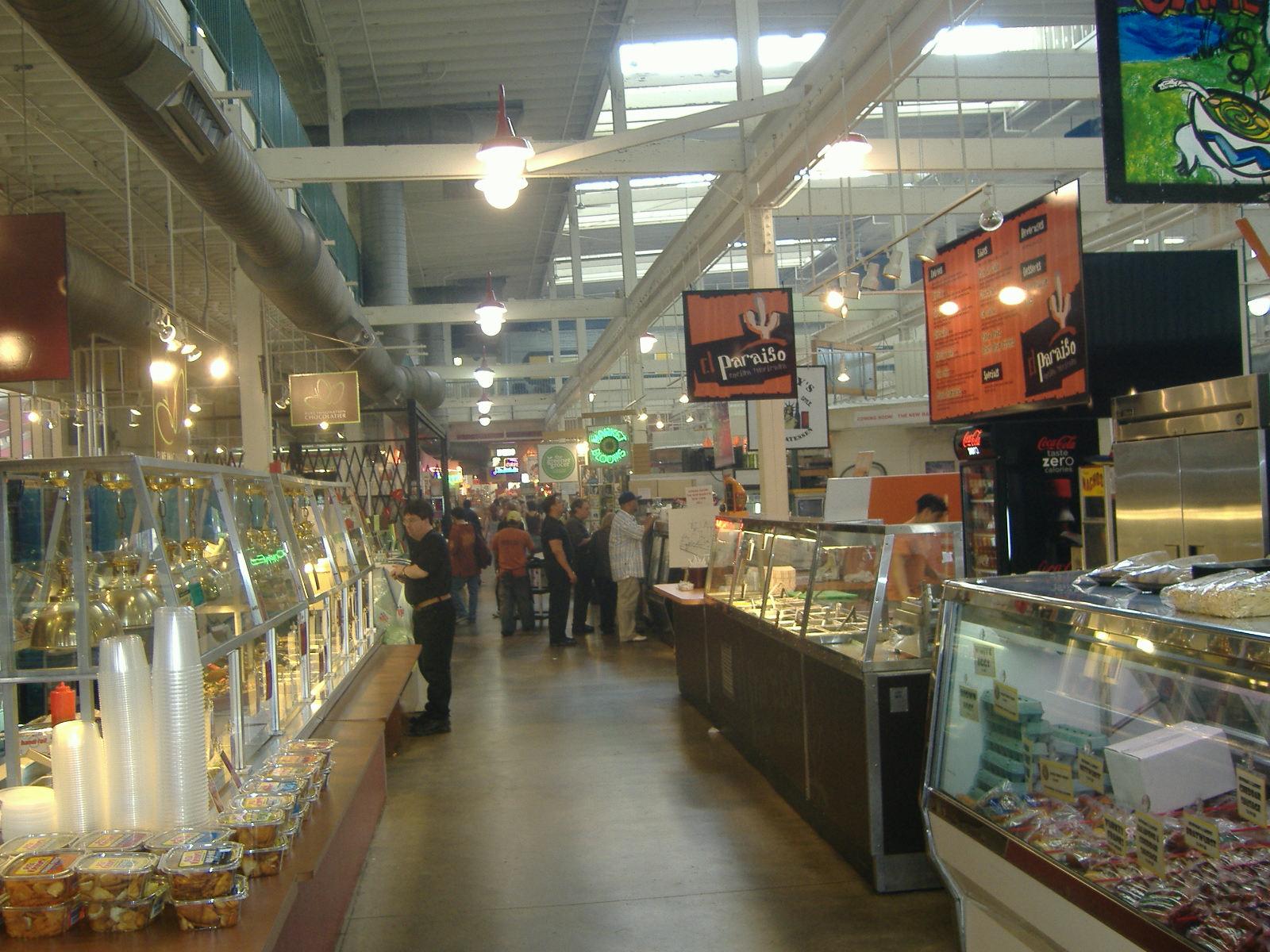 File:North Market Interior.JPG