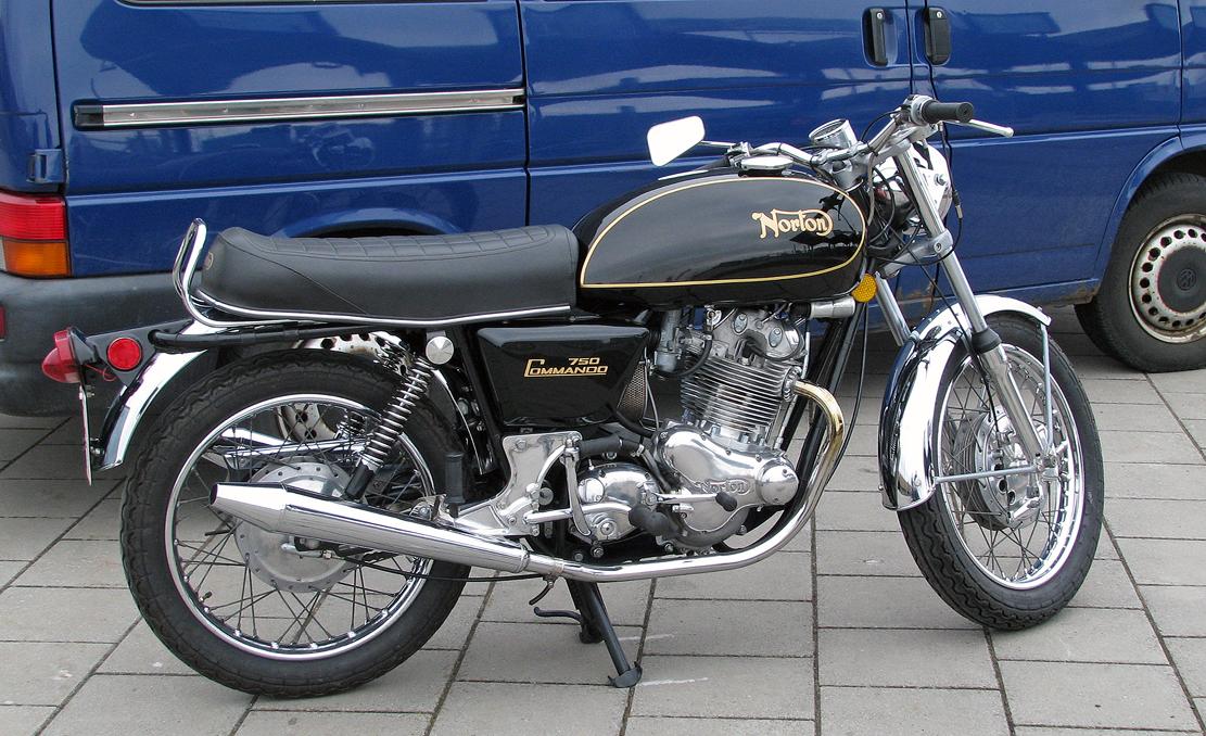 Honda Parts Usa Motorcycle