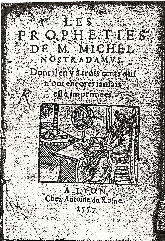 File:Nostradamus Centurie 1557.jpg