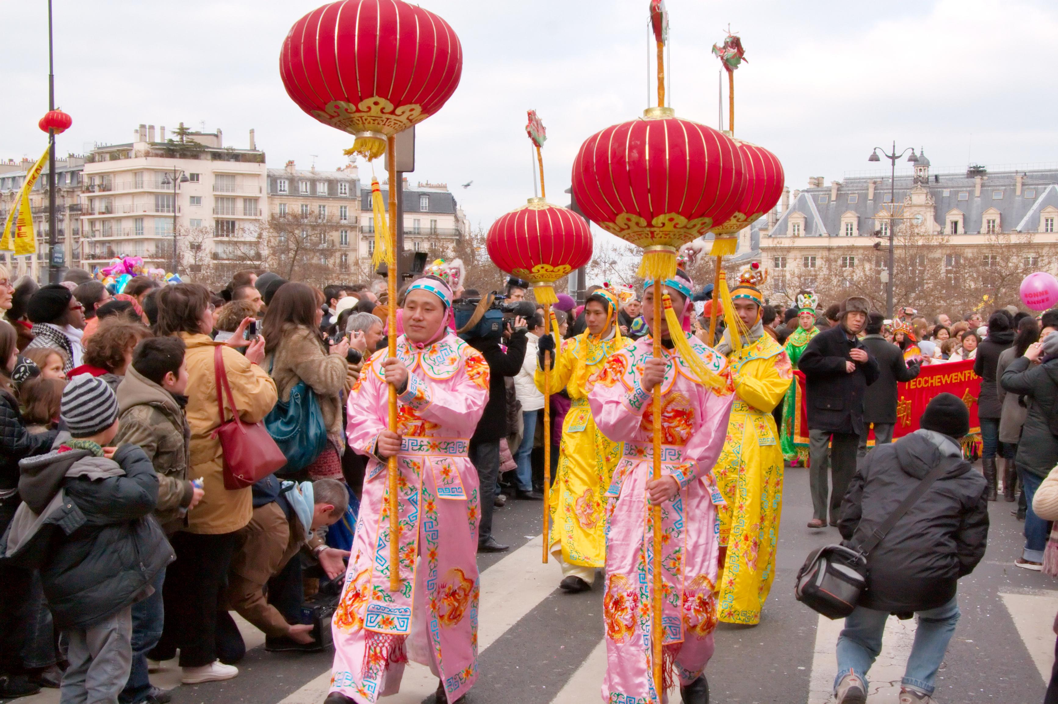 File nouvel an chinois paris 20090201 wikimedia commons - Nouvel an original paris ...