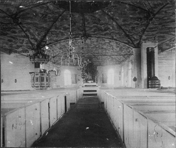 Borggia - Public Member Photos & Scanned - Ancestry