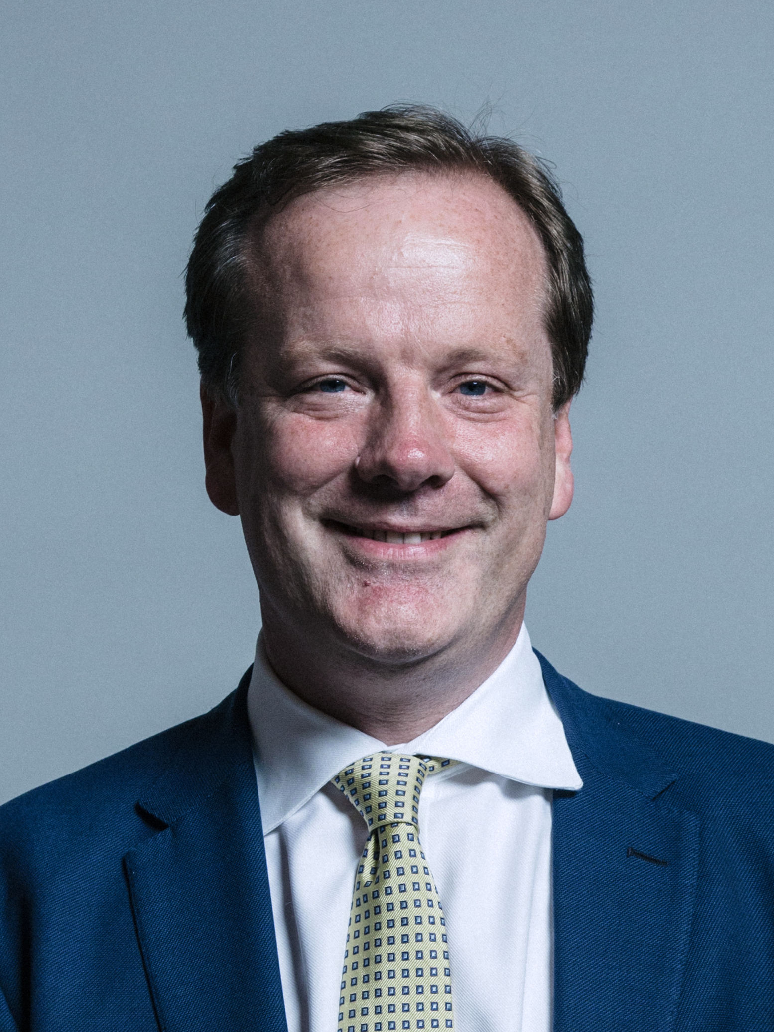 Allegra Rose Edwards charlie elphicke - wikipedia