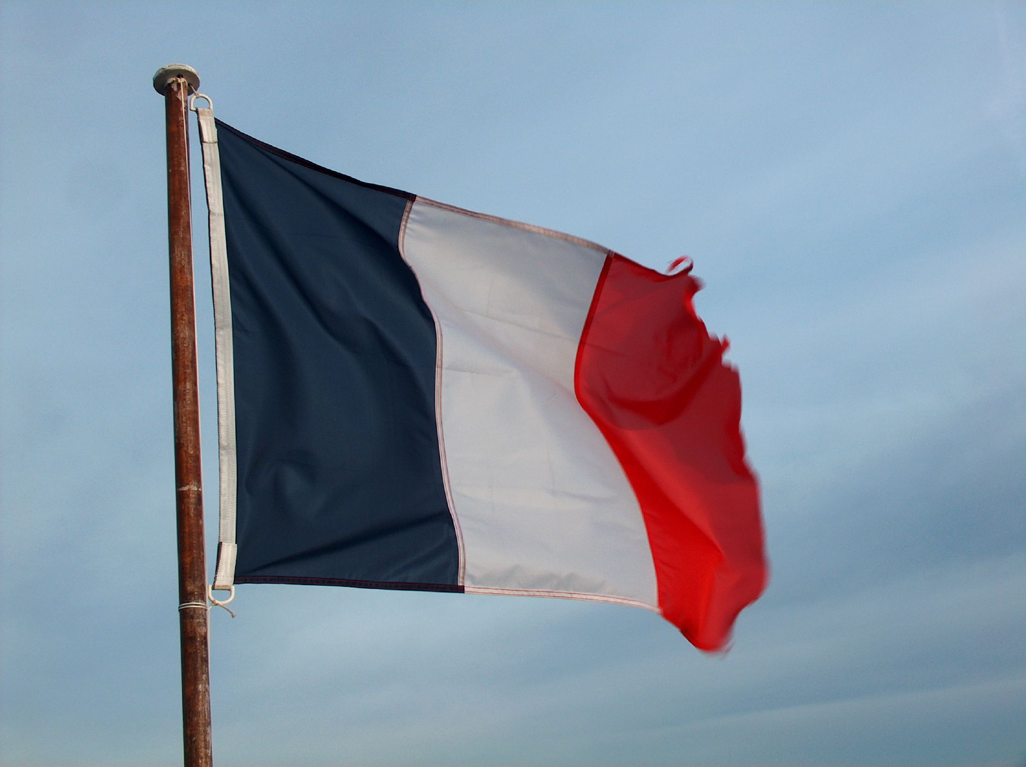 external image Old_French_Flag_%28348141849%29.jpg
