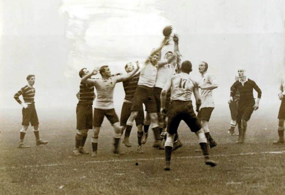 List Of Cornish Sportsmen And Sportswomen Wikipedia