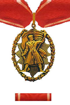Order of the Peoples Hero.jpg
