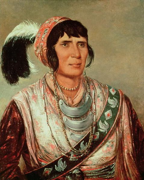 http://upload.wikimedia.org/wikipedia/commons/2/2f/Osceola,_George_Catlin,_1838.JPG
