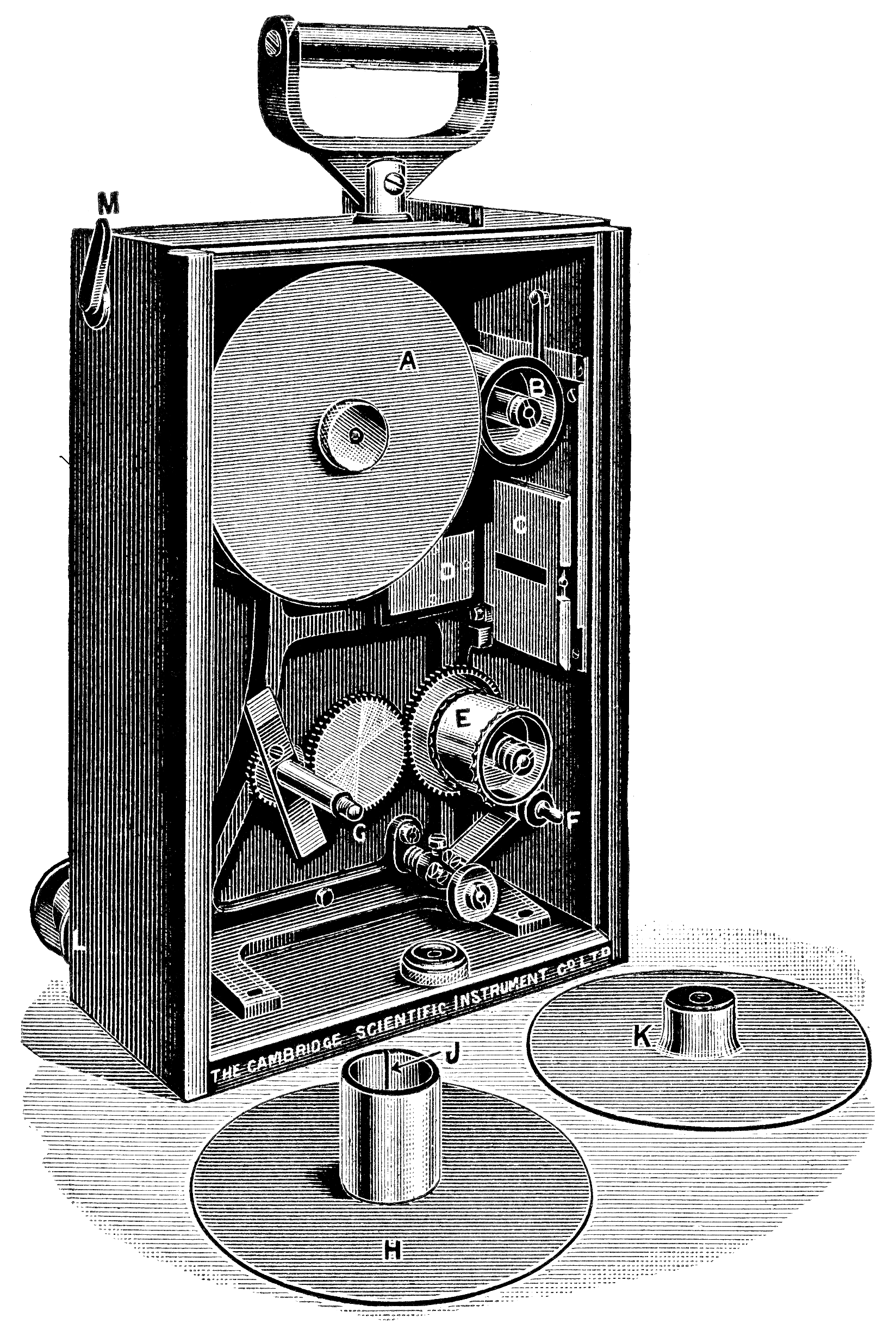 http://upload.wikimedia.org/wikipedia/commons/2/2f/Oscillograph_Cinematograph_Camera.png