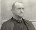 Padre Carlos Ferris Vila.jpg