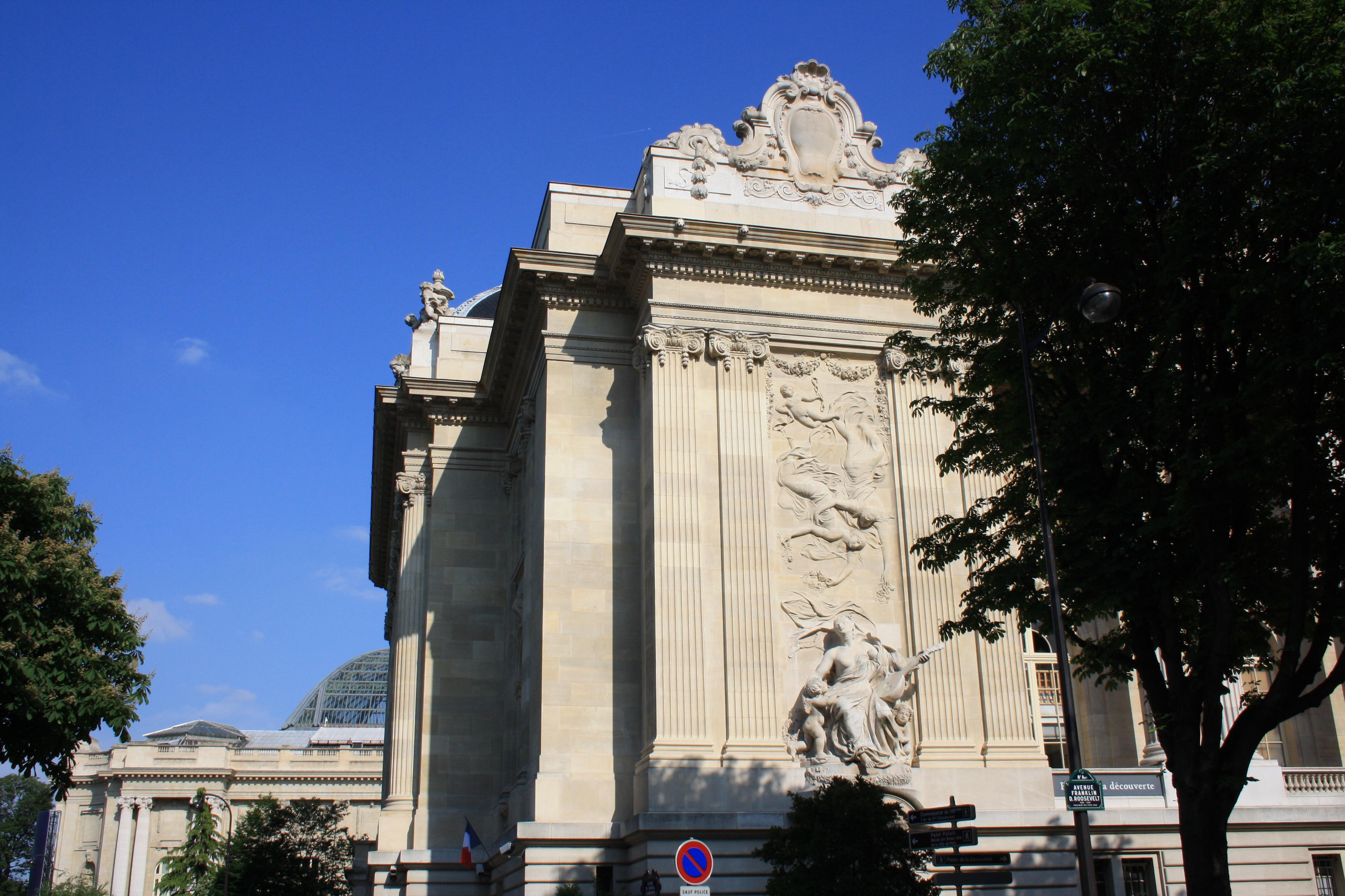 File Palais De La Decouverte Paris 006 Jpg Wikimedia Commons