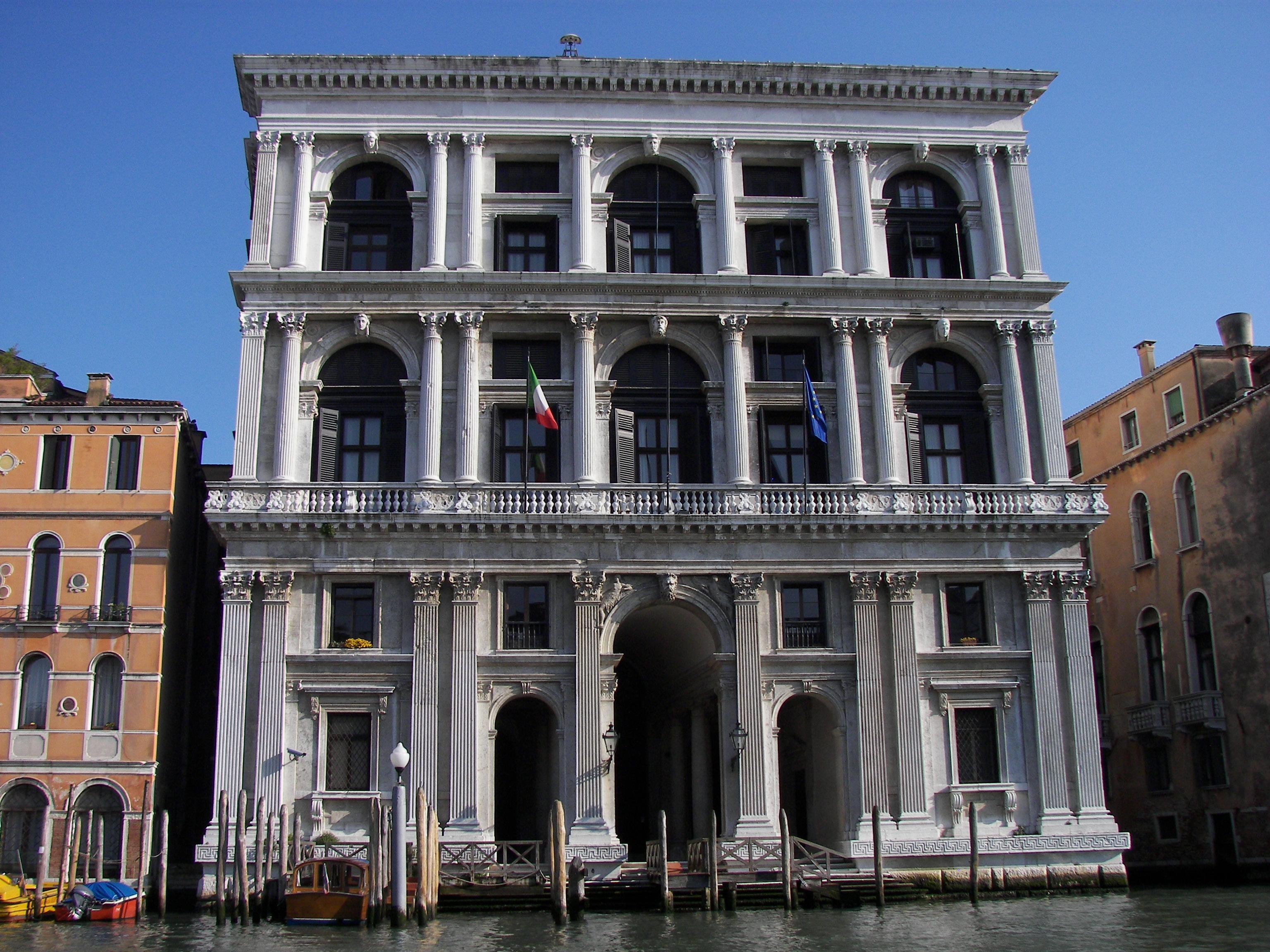 Palazzo Grimani di San Luca File:palazzo Grimani di San