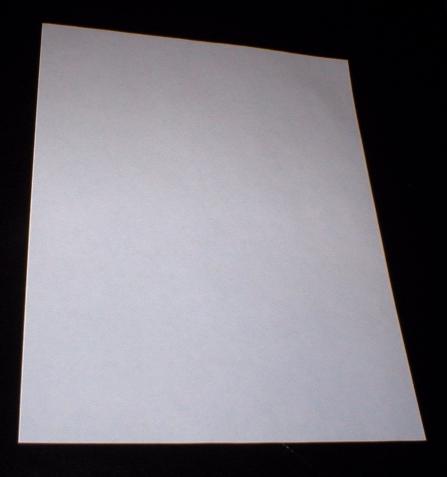 File:Paper 450x450.jpg