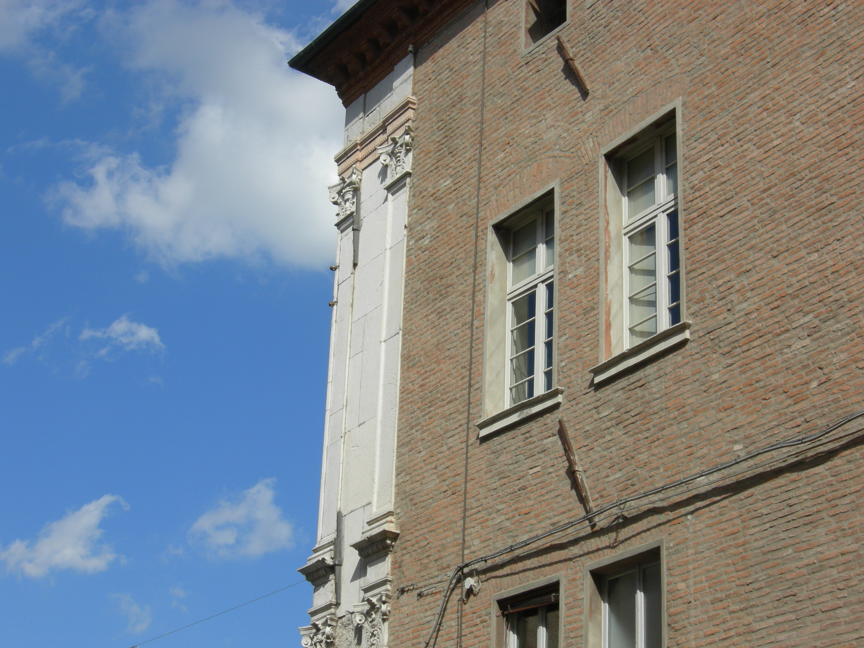 File:Parasta Palazzo Turchi Di Bagno.JPG - Wikimedia Commons