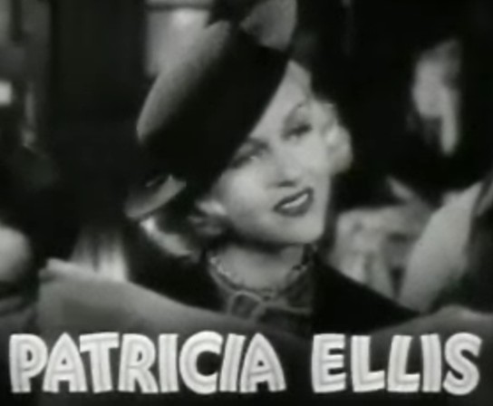 پرونده:Patricia Ellis in Bright Lights trailer.jpg