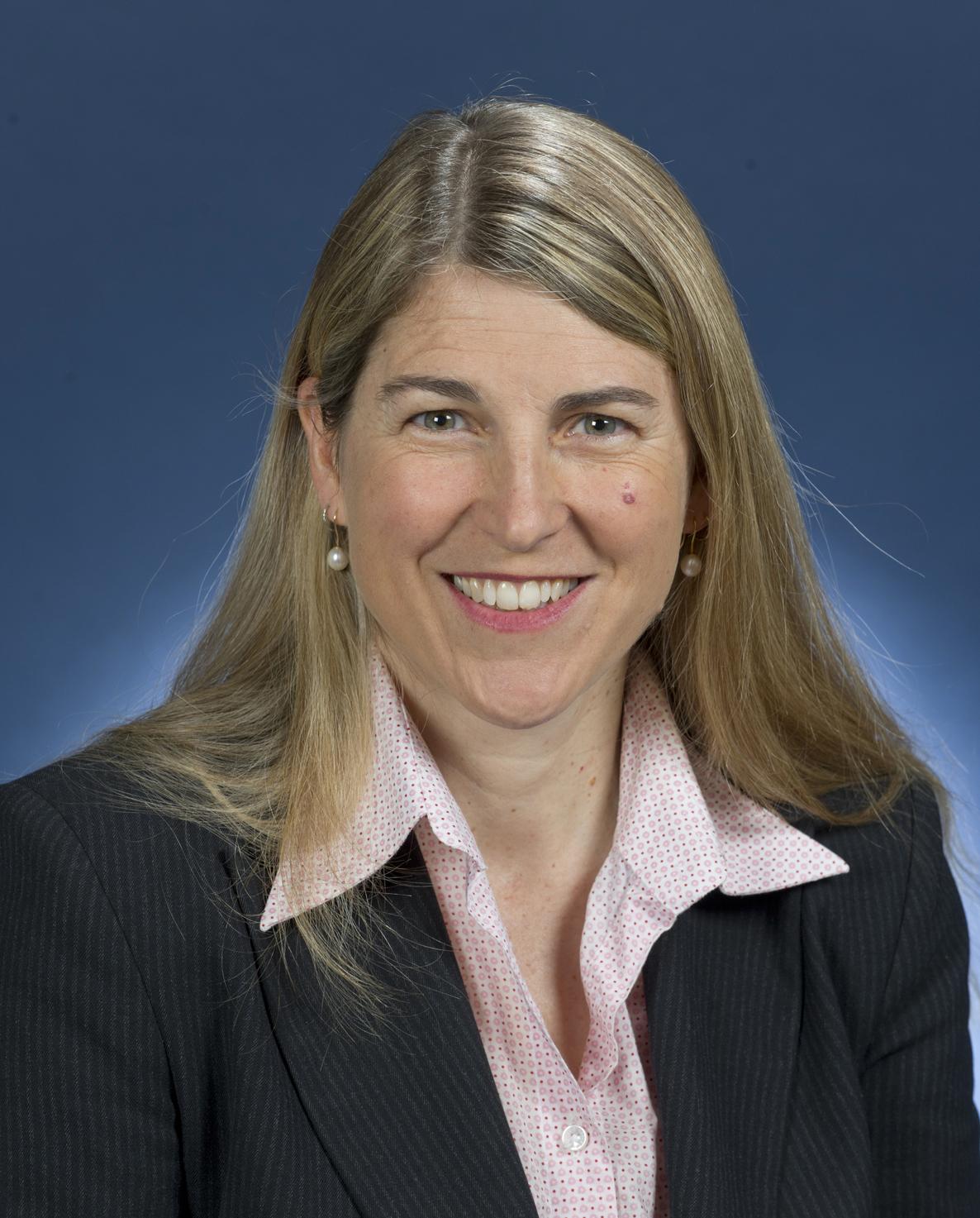 Patricia Holmes Diplomat Wikipedia