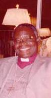 Peter Jasper Akinola.jpg