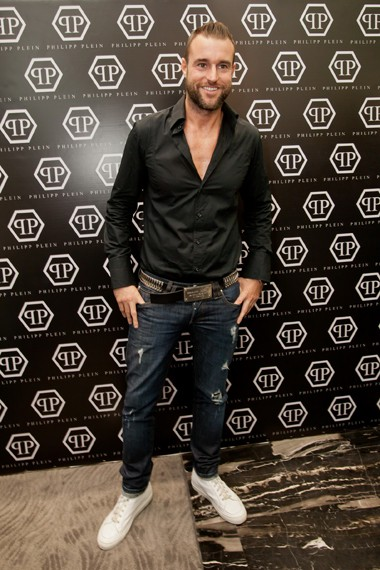 File Philipp Plein In Dubai Jpg Wikimedia Commons