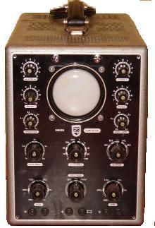 Oscilloscoop - Wikiped...