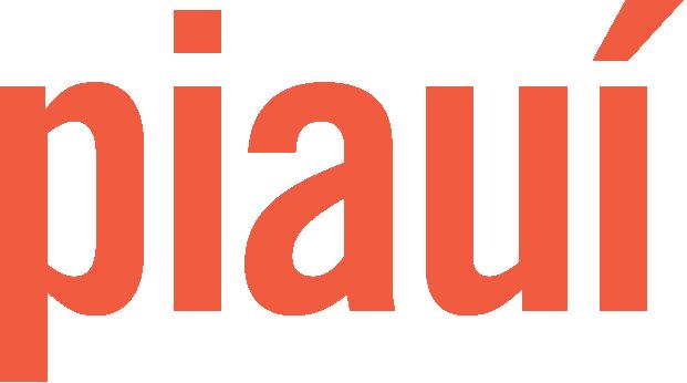 Revista Piaui Pdf