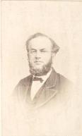 Ludwig Noiré
