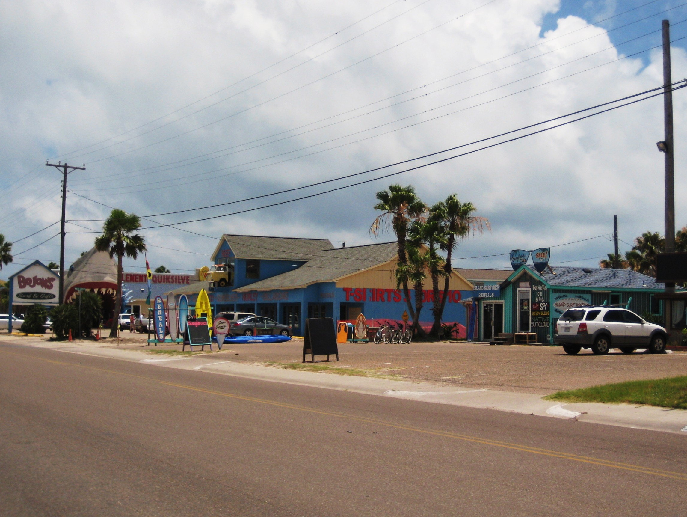 Port aransas texas places bucket list pinterest for Port a texas