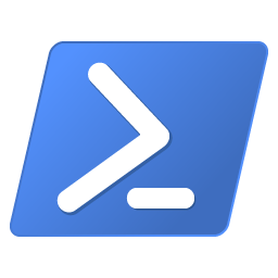 Installer PowerShell Core 6.1