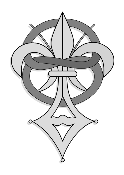 http://upload.wikimedia.org/wikipedia/commons/2/2f/Prieure_de_sion-logo.png