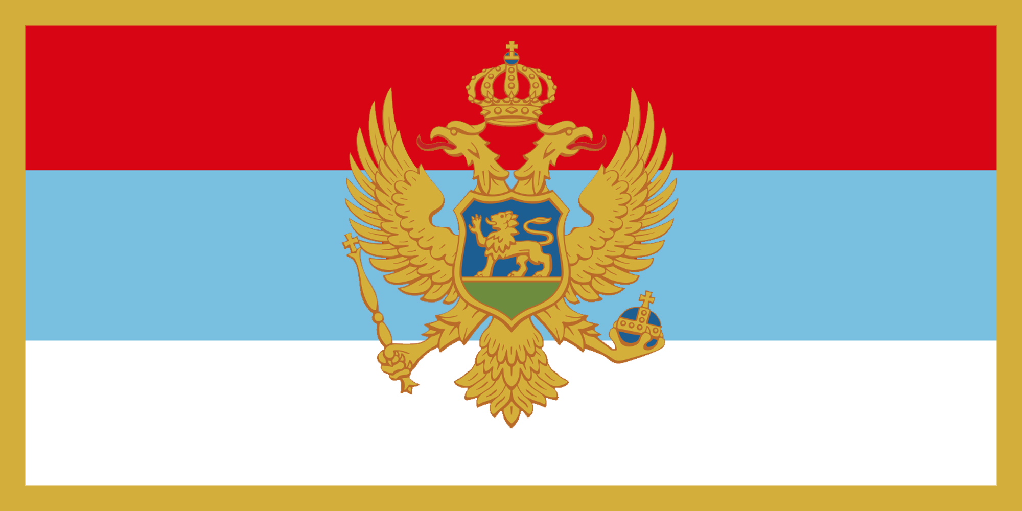file propose flag of montenegro 2     wikimedia commons