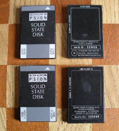 File:Psion 3 memory 10n06.jpg