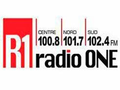 RAI Radio 1 on air | Ascolta la radio online