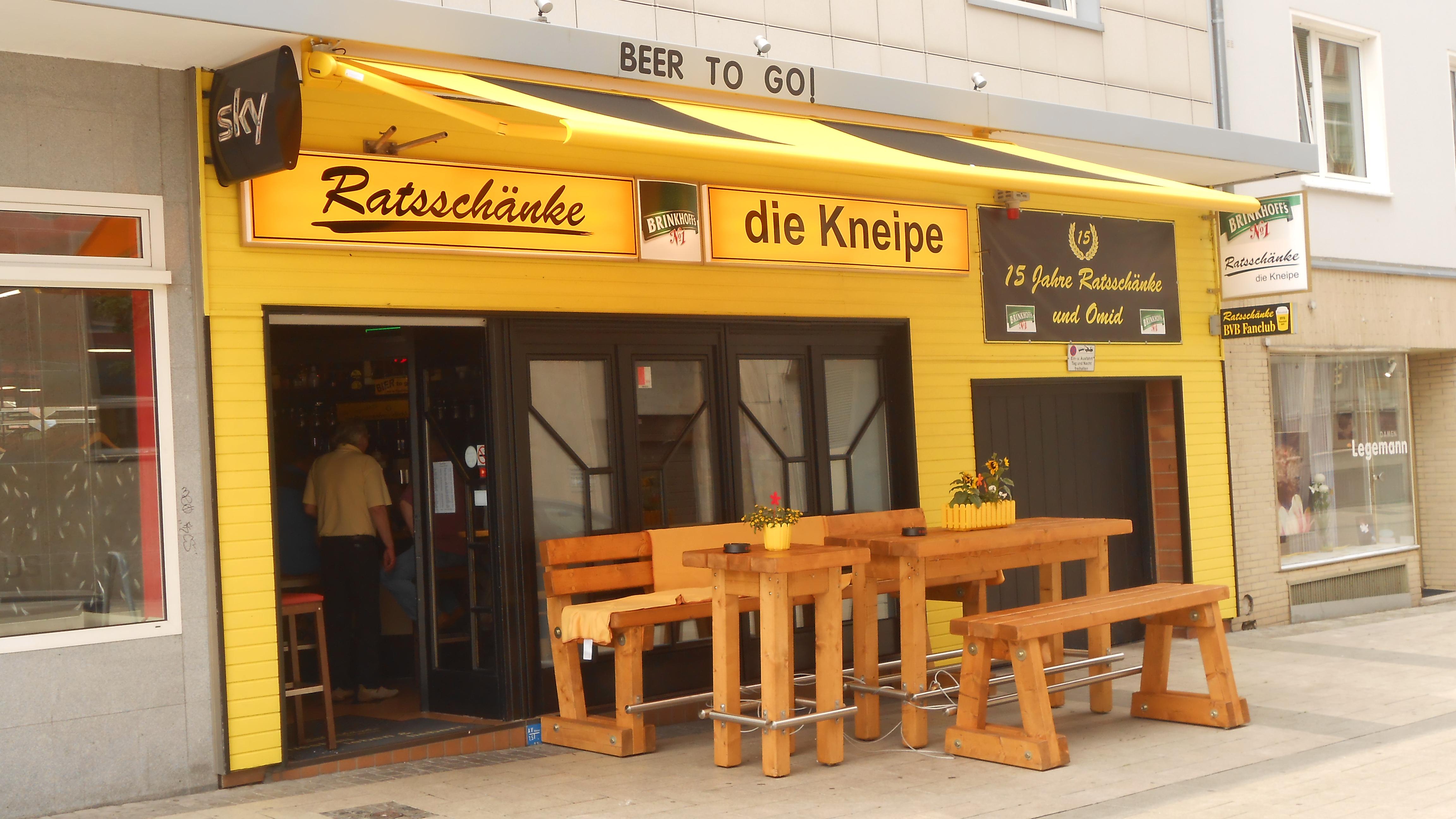 File:Ratsschänke Dortmund.jpg - Wikimedia Commons