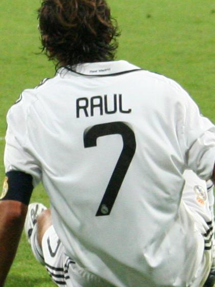 anexo:futbolistas del real madrid club de fútbol - wikiwand
