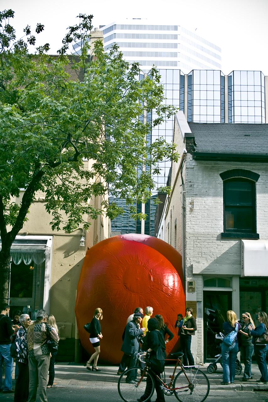 RedBall Project - Wikipedia