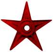 Red Link Removal Barnstar.png