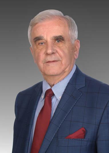 File:Rektor WSL Andrzej Korzeniowski.jpg