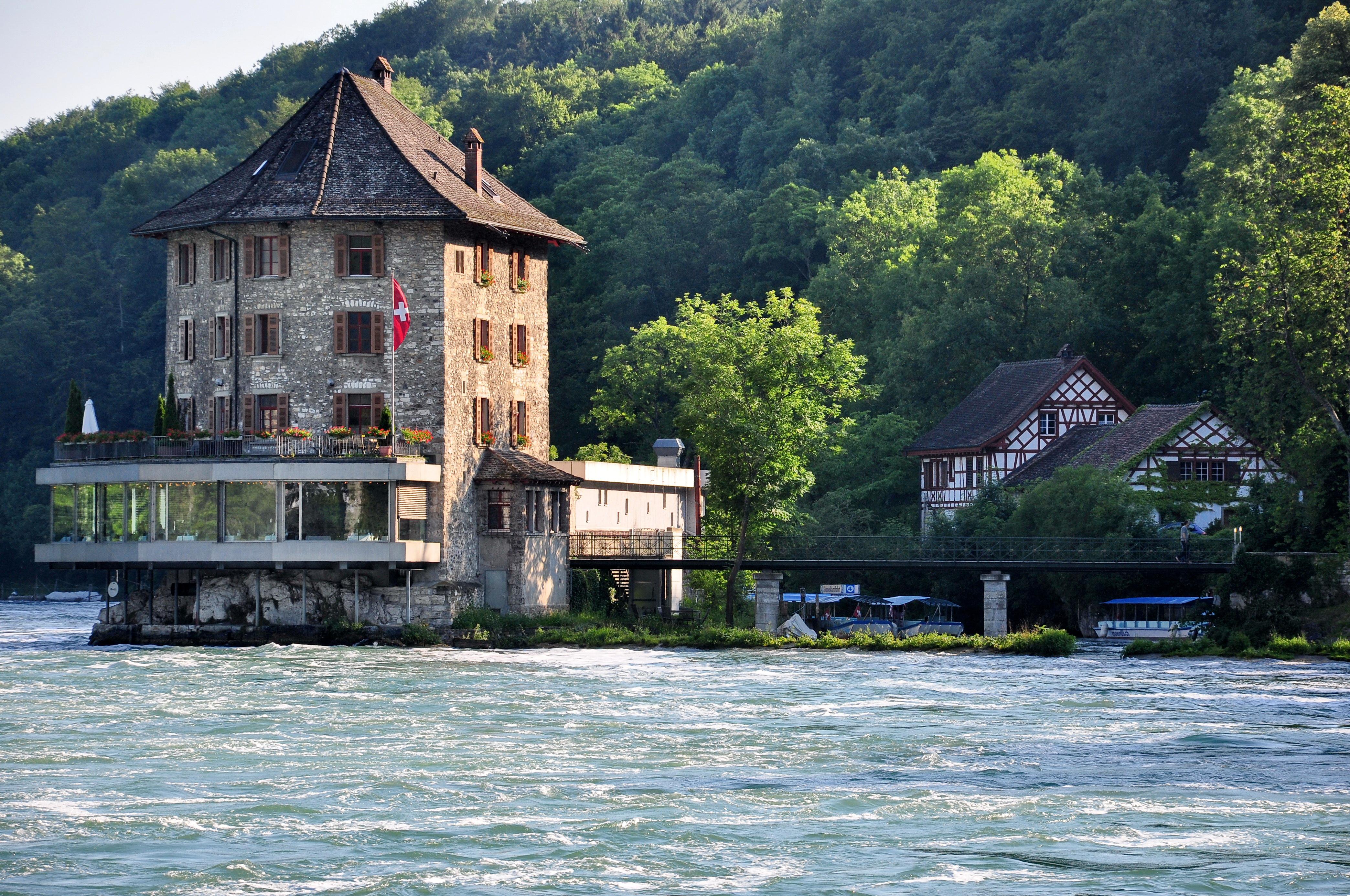 Hotel Schloss Am Meer Booking